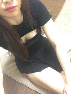 ★体験入店★みさきセラピスト