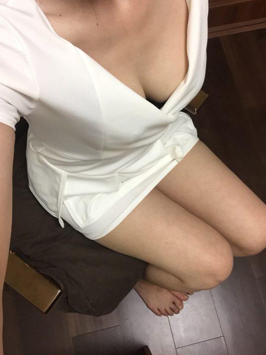 100分1万♪当店朝のおススメ☆セラピストご紹介!!