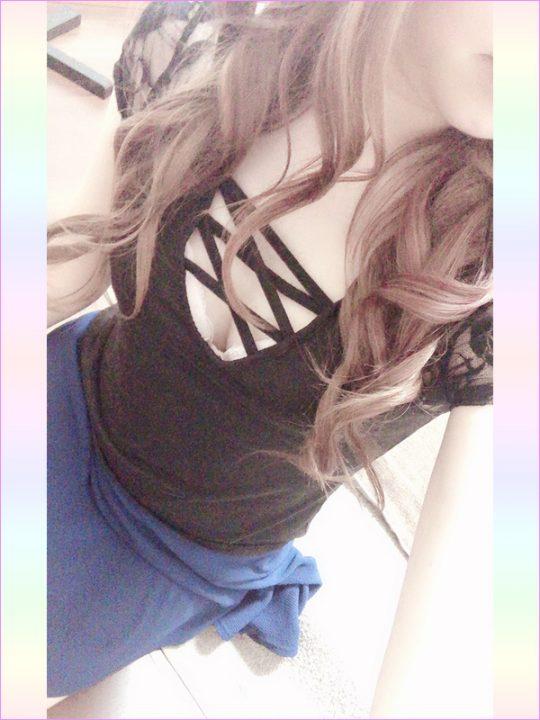 出勤一番枠★一押し美白キュート【ゆずセラピスト】初々しい美女ミセス!