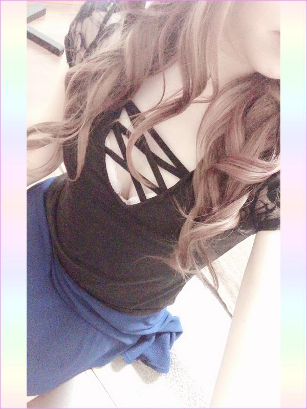 モデル体型★美白美肌の高ルックス【ゆずセラピスト(24)】手技が…す・ご・い!