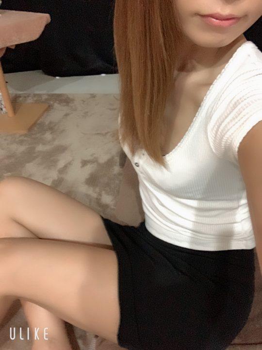 ★別格絶品の施術タイム♪トップクラスの美セラピ出勤中!