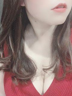 ★あんなセラピスト